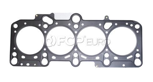 Audi VW Cylinder Head Gasket (A4 Golf Passat) - Meistersatz 058103383K