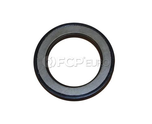 Mercedes Crankshaft Seal Front - CRP 0239978447