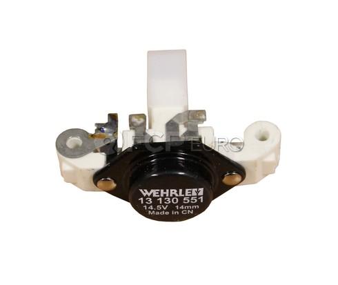 Mercedes Voltage Regulator - CRP 0021549206