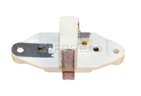 Voltage Regulator - CRP 12311286073