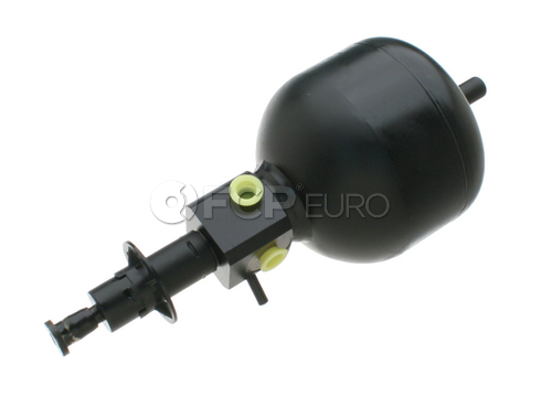 Audi VW Brake Accumulator - Febi 443612061H