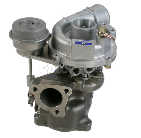 Audi VW K04 Turbocharger - Borg Warner 058145703J