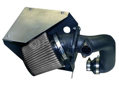 Audi Engine Cold Air Intake Performance Kit - aFe 51-10322