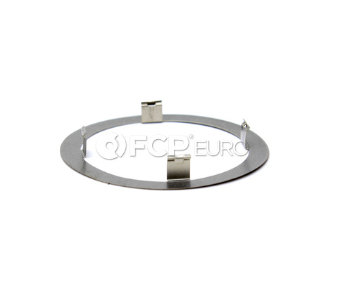 BMW Grip Disc - Genuine BMW 11417563246