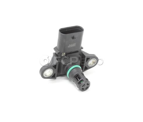 BMW MAP Sensor - Genuine BMW 13627599042