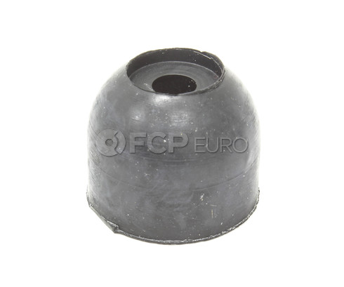 BMW Rubber Mounting - Genuine BMW 13711717580