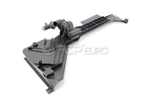BMW Expansion Tank Retainer (E83) - Genuine BMW 17113400018