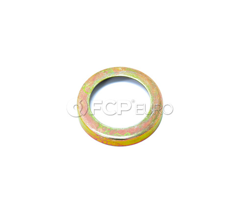 BMW Dust Protection - Genuine BMW 26121100992