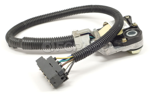 Volvo PNP Switch (960 S90 V90) - Pro Parts 9466013A