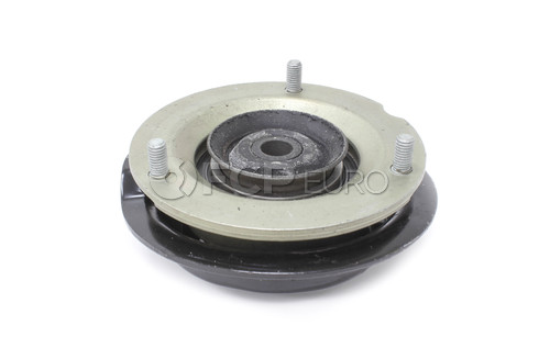 BMW Strut Mount (735i L7 750iL) - Genuine BMW 31331131496