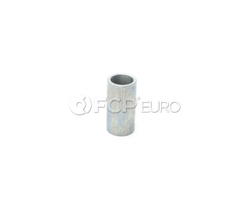 BMW Spacer - Genuine BMW 33526768838