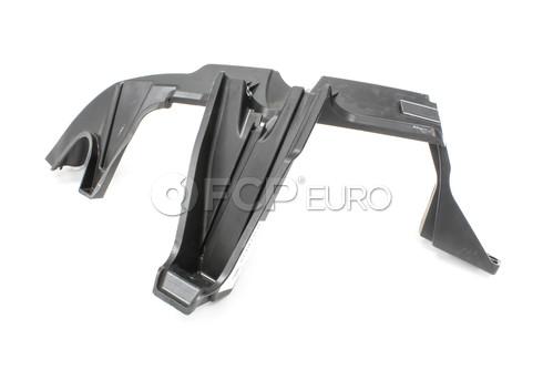 BMW Bracket Headlight Right - Genuine BMW 51113414310