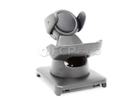 Mini Cooper Universal Support - Genuine Mini 51169809220
