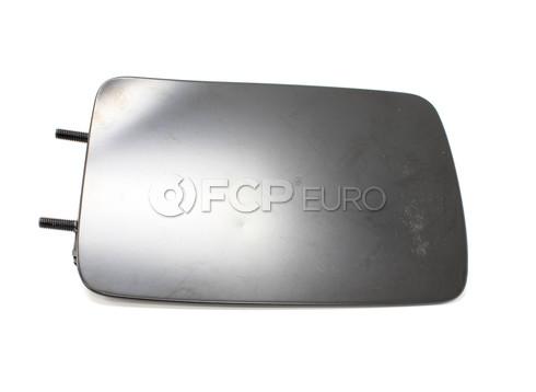 BMW Fill-In Flap (Primed) - Genuine BMW 51172695524