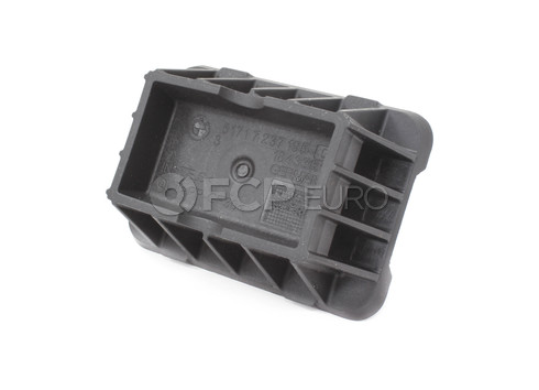 BMW Support Lifting Platform - Genuine BMW 51717042974