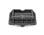 BMW Jack Pad - Genuine BMW 51717169981