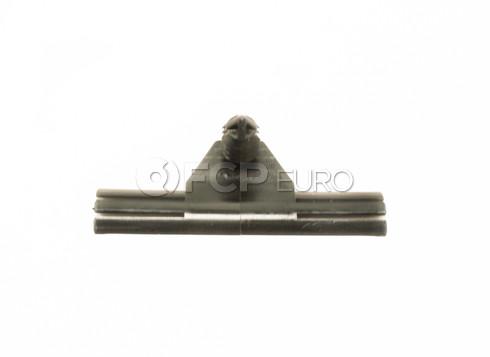 BMW Cable Holder - Genuine BMW 61138362787
