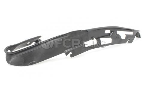 BMW Gasket Headlight Left - Genuine BMW 63117240367