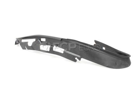 BMW Gasket Headlight Right - Genuine BMW 63117240368
