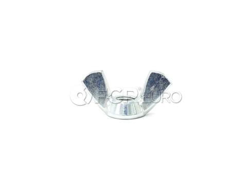 BMW Wing Nut (M8) - Genuine BMW 71106781144