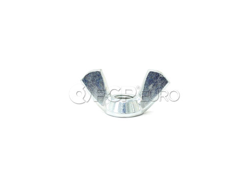BMW Wing Nut (M8) - Genuine BMW 71106781144
