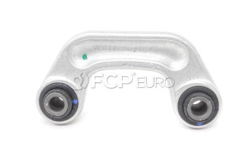 VW Sway Bar Link Front (Phaeton) - Meyle 3D0411317