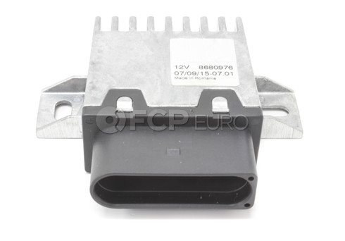 Audi Fuel Pump Driver Module - OEM Supplier 4F1906093C