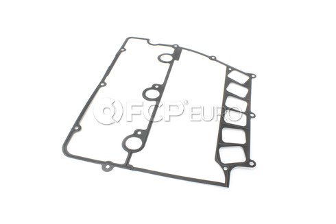 VW Engine Intake Manifold Gasket Upper (EuroVan) - Genuine VW Audi 022133227B
