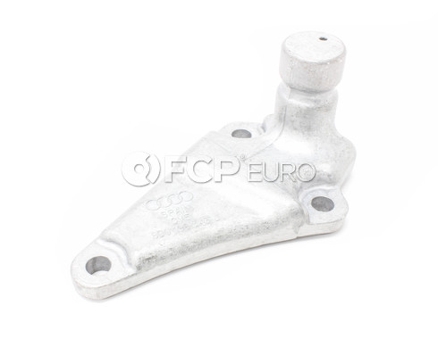 Audi VW Engine Mount - Genuine VW Audi 8D0199343J