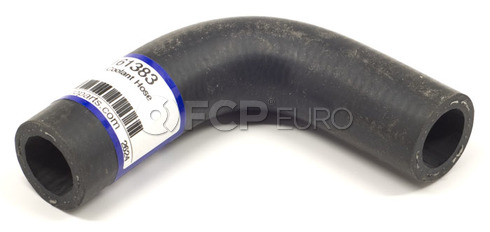 Volvo Oil Cooler Hose Inlet (740 940 Turbo) URO Parts 9161383