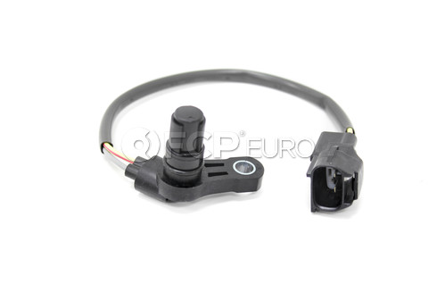 Volvo AT Speed Sensor (S40 V40) - Genuine Volvo 30618272