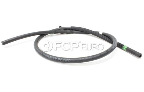 Volvo Power Steering Return Hose (XC90) - Genuine Volvo 30680156