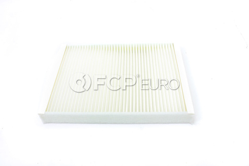 Volvo Cabin Air Filter (V70 S80 XC70) - Genuine Volvo 31449209