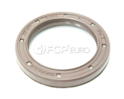 Volvo Axle Seal Front 47mm (S80) - Genuine Volvo 6900048