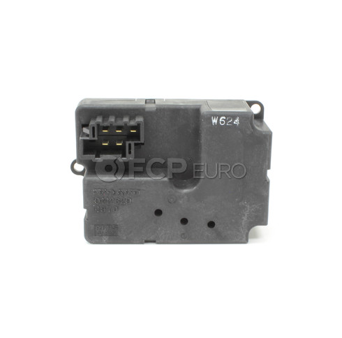 Volvo Air Flap Actuator (850 S70 V70 C70) Genuine Volvo - 9142629
