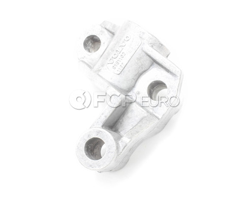 Volvo Engine Mount Bracket (V70) - Genuine Volvo 9161102
