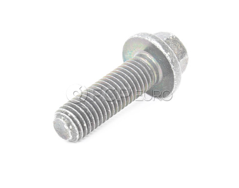 Volvo Tow Hitch Bolt -  982841