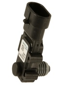 Mercedes Fuel Tank Pressure Sensor - Genuine Mercedes 1635422818
