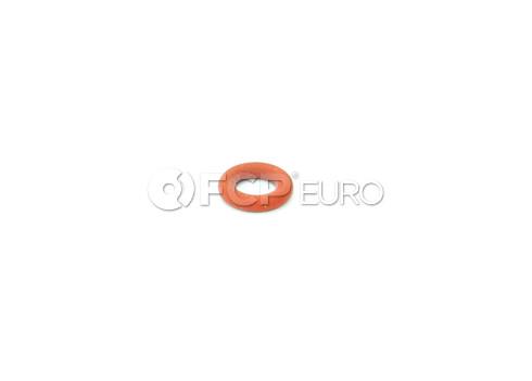 BMW O-Ring - Genuine BMW 11421284113