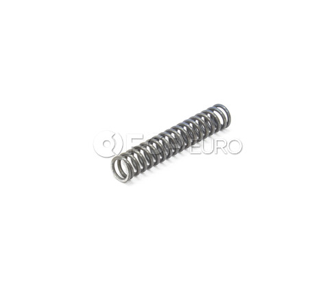 BMW Compression Spring - Genuine BMW 23311222989