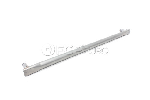 BMW Straight Selector Rod (A=3626mm) - Genuine BMW 25111222709