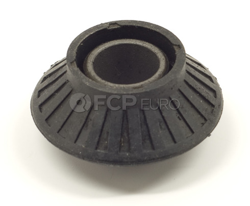 Volvo Control Arm Stay Bushing - Lemforder 6819057