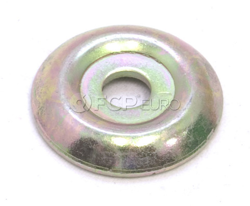Volvo Radius Arm Bushing Washer Small Hole (740 760 780 940 960) - Pro Parts 1359606