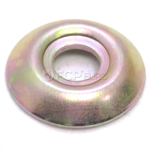 Volvo Radius Arm Bushing Washer Large Hole (740 760 780 940 960) - Pro Parts 1359607