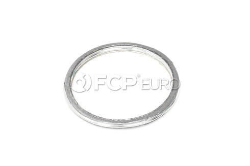 Volvo Exhaust Pipe to Manifold Gasket (XC90) - Genuine Volvo 30684322