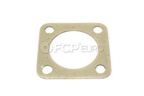 Volvo Exhaust Pipe to Manifold Gasket (XC90) - Genuine Volvo 31293646
