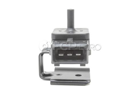 Volvo Manifold Absolute Pressure Sensor (S70 V70) - Genuine Volvo 9470007
