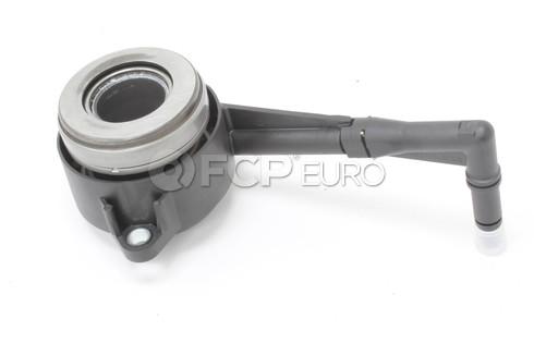 VW Audi Clutch Release Bearing - LuK 0A5141671