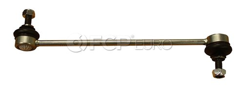 BMW Sway Bar Link Front (E46) - Rein 31356780847