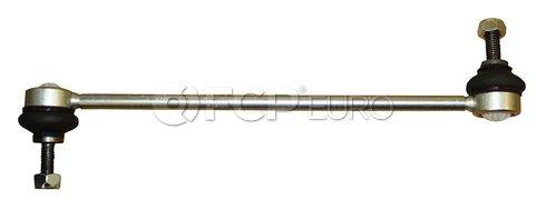 BMW Sway Bar Link Front (E39 540i M5) - Rein 31351095664